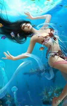 http://cs9404.vkontakte.ru/u7038385/122150556/x_479d7816.jpg