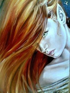 http://cs9404.vkontakte.ru/u7038385/122150556/x_490d1361.jpg