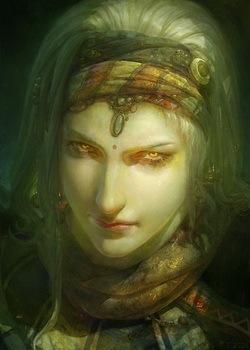 http://cs9404.vkontakte.ru/u7038385/122150556/x_6f89a8b3.jpg