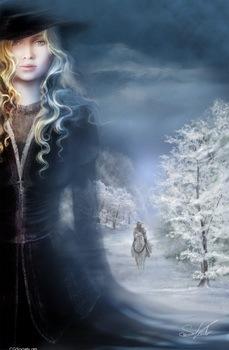 http://cs9404.vkontakte.ru/u7038385/122150556/x_8f4266b4.jpg