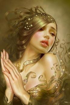 http://cs9404.vkontakte.ru/u7038385/122150556/x_9190b1b1.jpg