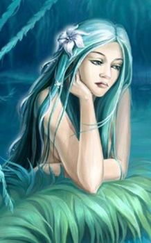 http://cs9404.vkontakte.ru/u7038385/122150556/x_be2f5b23.jpg