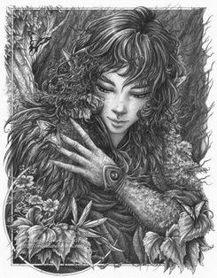 http://cs9404.vkontakte.ru/u7038385/122150556/x_c53546f5.jpg