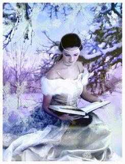 http://cs9404.vkontakte.ru/u7038385/122150556/x_c94978b2.jpg