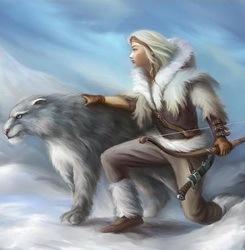 http://cs9404.vkontakte.ru/u7038385/122150556/x_cb4ee024.jpg