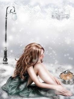 http://cs9404.vkontakte.ru/u7038385/122150556/x_cc83213e.jpg