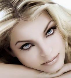 http://cs9404.vkontakte.ru/u7038385/122150556/x_f5237276.jpg