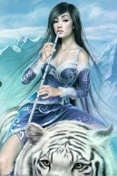 http://cs9404.vkontakte.ru/u7038385/122150556/x_f7d7f788.jpg