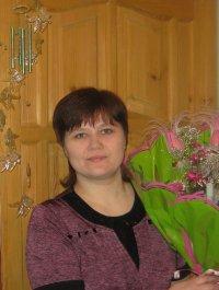 Елена Маслова, 16 мая , Нижний Новгород, id81501081