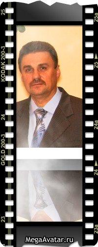 Анатолий Бабенко, 14 января 1989, Киев, id84167045