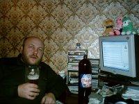 Игорь Микишко, Ефремов, id90545264