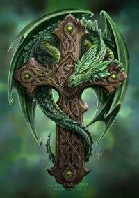 орден дракона скачать торрент - фото 9