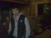 Юра Павельчик, 27 мая 1985, Луцк, id110403893