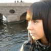 ВКонтакте Марина Батова фотографии