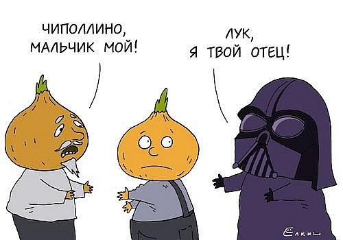 http://cs9405.vkontakte.ru/u23355910/111900076/x_c02de00c.jpg