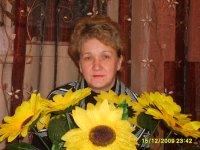 Елена Качанова, 14 марта , Череповец, id61547137