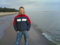 Dima Gordievich, 1 января 1992, Кобрин, id63740332