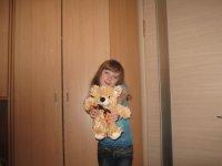 Женька***zaua*** Cherepanova, id73292393