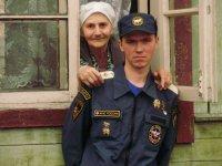 Максим Сурмин, 19 сентября 1989, Томск, id76776742