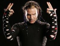 Jeff Hardy, 16 июня , Красноярск, id87300074