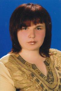 Наташа Якименко, 3 июля , Полтава, id99989167
