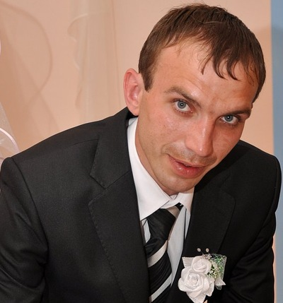 Александр Солопов, 8 марта 1986, Донецк, id57593195