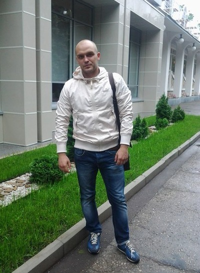 Яша Богданов, 11 ноября , Самара, id109412376