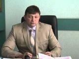 В милиции говорят о расследовании убийства, совершенного сыном Джемилева