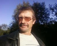 Юрий Володенков, 7 мая , Смоленск, id147974590