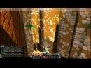 GW2 Super Adventure Box - Zone 2 hidden rooms and shortcut - Bachelor of Secrets achievement