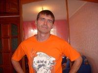 Сергей Шалыгин, 13 августа 1974, Набережные Челны, id41586093