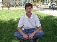 Ravwan Pr, 1 июня 1982, Тутаев, id48922428