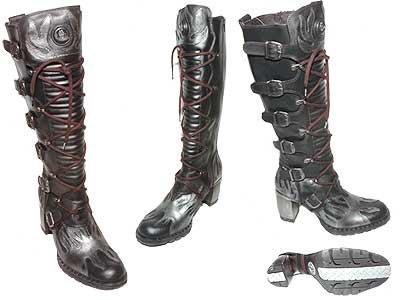 подумайте, цены летняя жен купить обувь на валенки Артикул 112