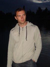 Виталий Фролов, Могилёв