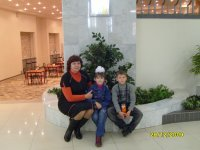 Dzgim Елена малеева, 12 июня , Санкт-Петербург, id63330497