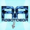ROBOTOBOR