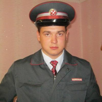 Алексей Нагаев, 20 июня 1991, Новосибирск, id152979204