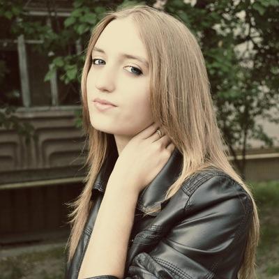 Дианка Дерий, 28 сентября , Киев, id152361508