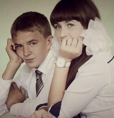 Любовь Горбачёва, 8 марта 1997, Одесса, id71156838
