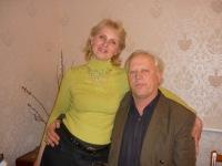 Владимр Матвиенко, 8 марта 1993, Барановичи, id102043197