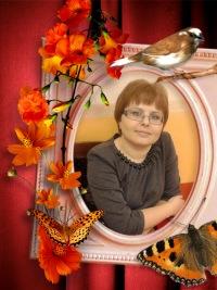 Полина Грасмик, Иркутск, id122054491
