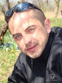 Константин Виенко, 23 августа , Чернигов, id125949047
