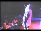 Eazy-E & DJ Yella - Live (1994)