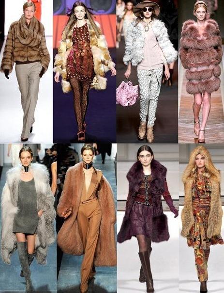 одежда, модная одежда, зимняя одежда