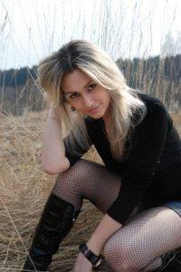 Ирина Сажнева, 10 сентября 1990, Москва, id40607975