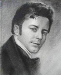 Юстус Глаймурис, 9 августа 1984, Калуга, id40855936
