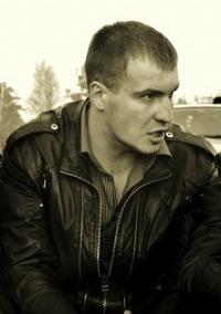 Алексей Пусеп