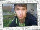 Денис Ибраев