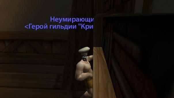 http://cs9407.vkontakte.ru/u61590921/126202213/x_f717adce.jpg