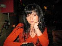Алена Калинина, 6 февраля 1987, Оренбург, id88279830